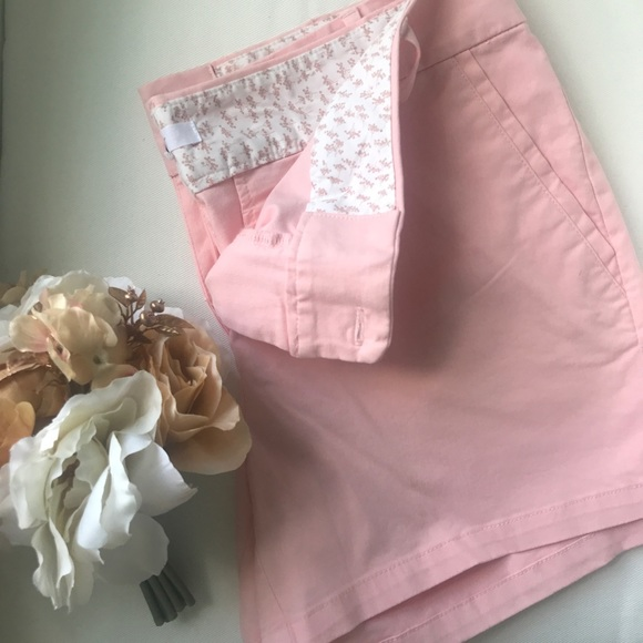 LOFT Pants - NWOT LOFT Riviera Shorts